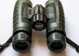 دوربین دو چشمی