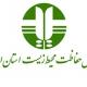 محیط زیست اصفهان