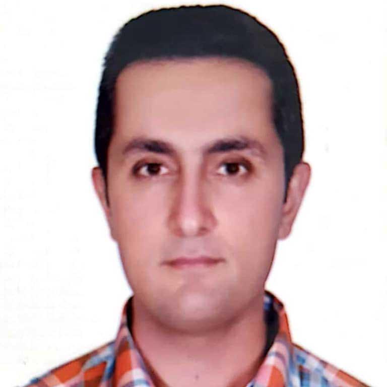 محمد صادقی حسکو