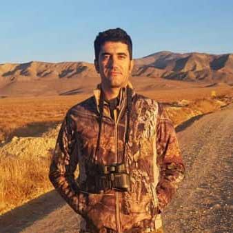 محمد بهشتی زواره